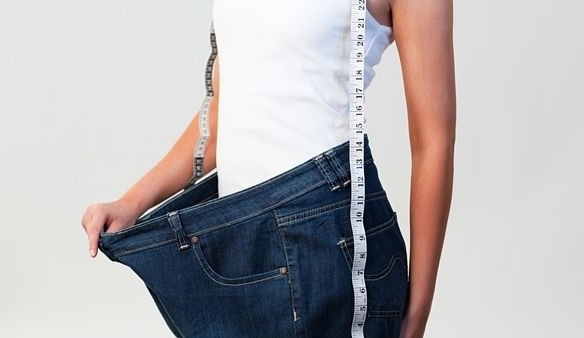 Diety a náš metabolismus v otázkách a odpovědích