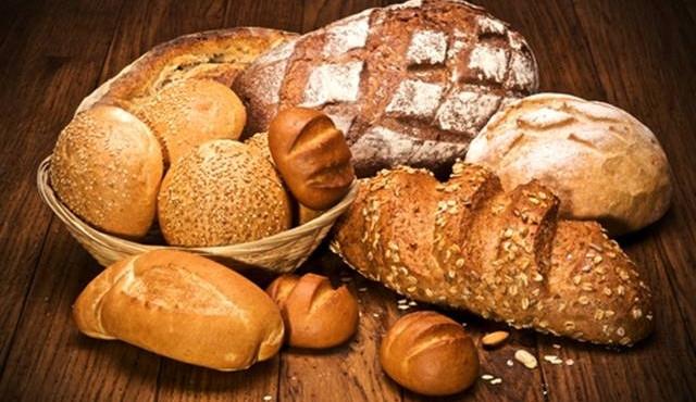 Zdravý životní styl a pečivo. Jaké si vybrat?