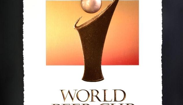 Světlý ležák Pardál Echt získal bronz ve světové soutěži