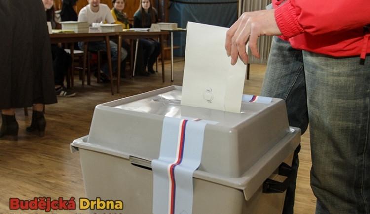 Eurovolby těsně vyhrálo ANO před TOP 09 a ČSSD