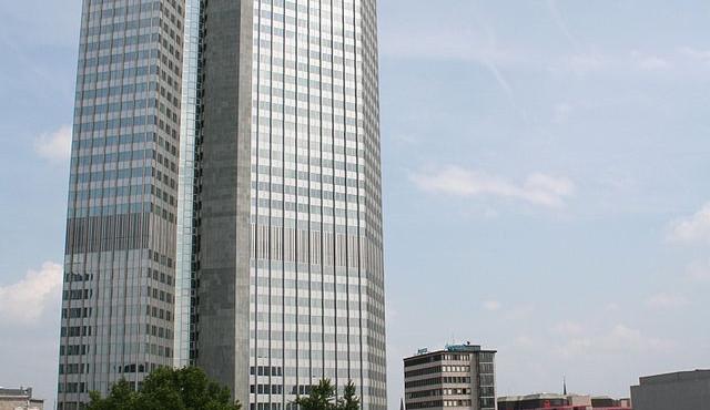 Záporné úroky by prý nemusely podpořit nabídku úvěru v eurozóně