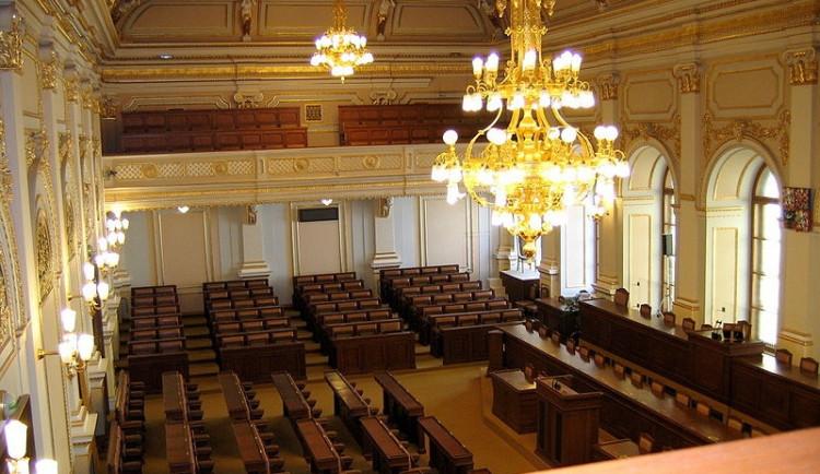 Sněmovna bude jednat o vydání Kailové bez doporučení výboru