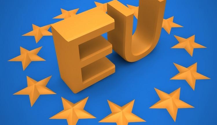 Zástupce MMF vybídl EU ke zjednodušení pravidel fiskální politiky