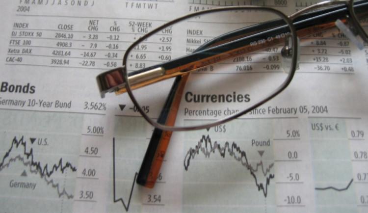 MF chce kvůli starším dluhům vydat dluhopisy za 671 mld. Kč