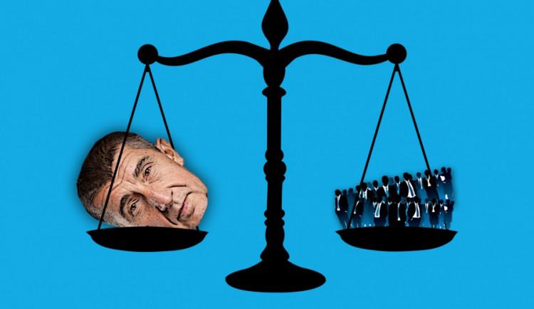 Duslo a.s., Šaľa predložilo svoju žiadosť na poskytnutie daňových úľav vo výške 58 mil. eur