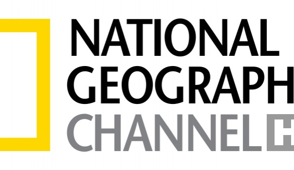 Praha se dohodla s National Geographic na urovnání sporu