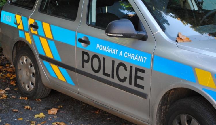 Policie zasahuje od pondělního rána na pražském magistrátu