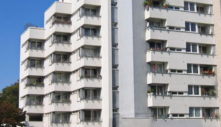 Praha 6 chystá výstavbu bytových domů za miliardu u Ořechovky