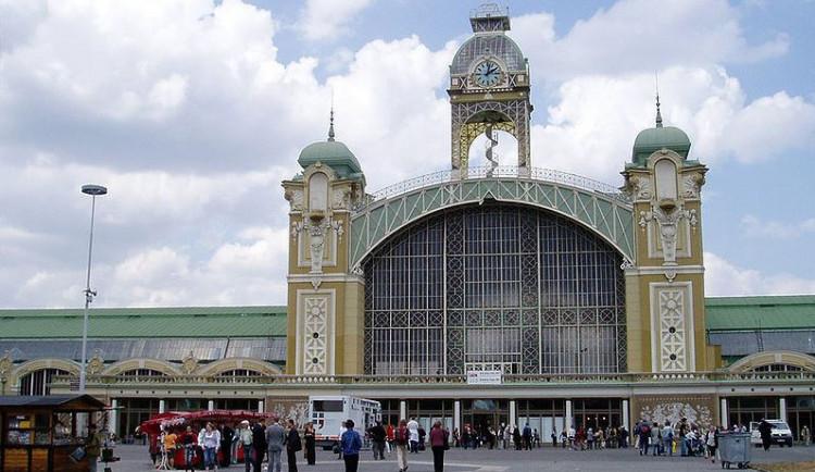 Oprava pražského výstaviště vyjde na 1,5 miliardy, potrvá pět let