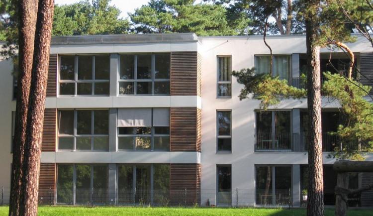 Praha 6 asi zruší miliardovou zakázku na výstavbu u Ořechovky