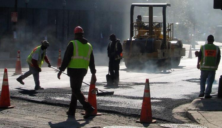 Ministerstvo poslalo k připomínkám zákon o liniových stavbách
