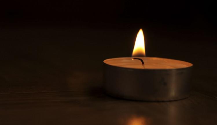 Výpadek proudu v Praze po půlnoci postihl 100.000 domácností