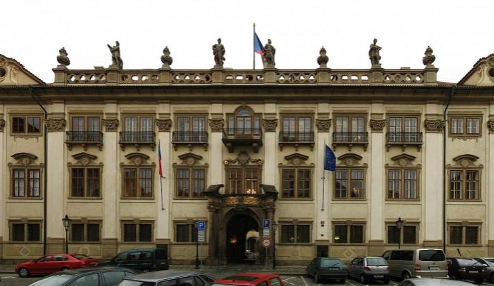 NKÚ našel milionové chyby v hospodaření ministerstva kultury