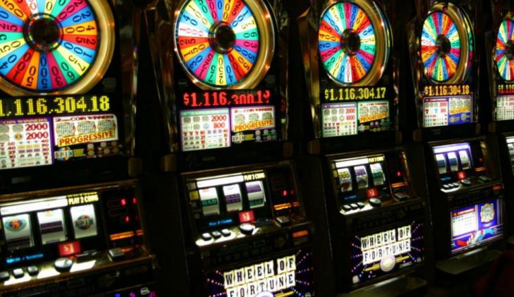 Přílišný optimismus je hazard, což platí i u regulace hazardu
