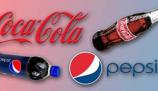Pomůže strop výdajů na kampaně politiků? Ne, volby jsou jako souboj Coca-Coly a Pepsi!