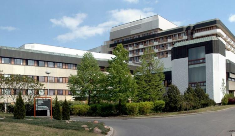 Audit: Nemocnice na Homolce nehospodárně utratila 3,4 miliardy