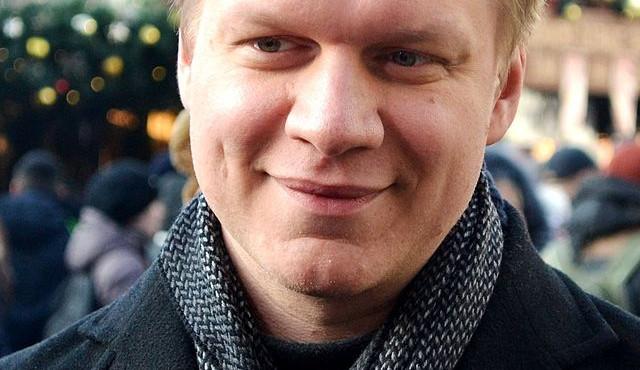 Primátor Hudeček vyzval rivala Vávru k odstoupení, ten to odmítl