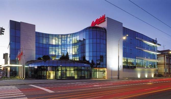 Budějovický Budvar vyhrál spor o značku Budweiser Budvar v Norsku