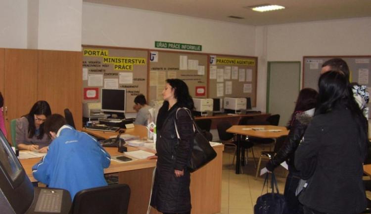 Zaměstnanost mladých: Česká republika patří k nejlepším, panují ovšem regionální rozdíly