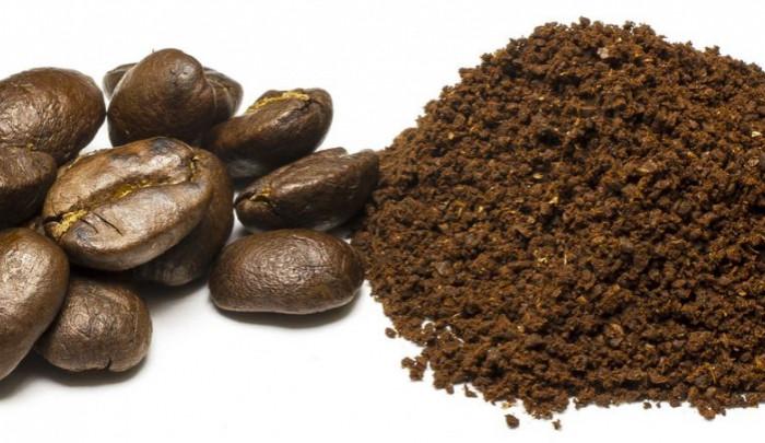 Kávové kapsle: snadno, rychle a draze
