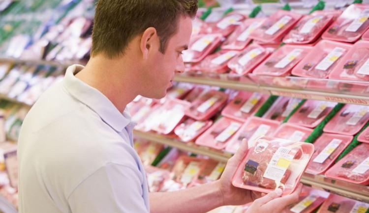Ode dneška se v celé EU mění pravidla pro označování potravin