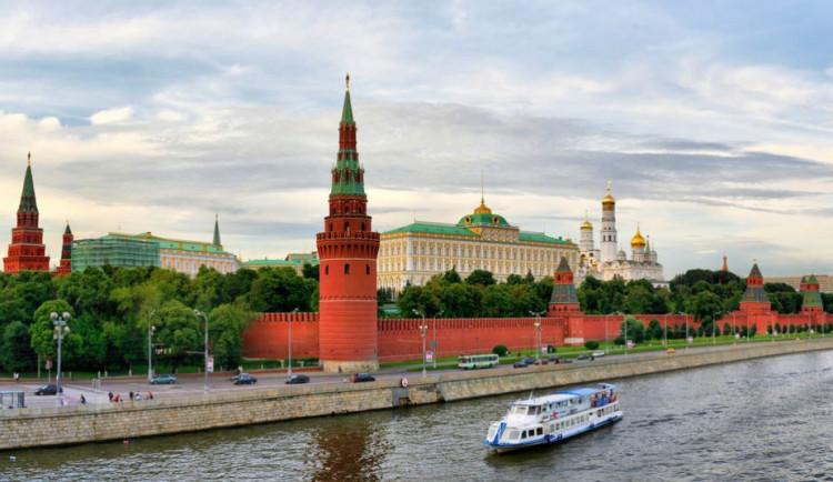 Hlavní dopad sankcí na Rusko bude příští rok, tvrdí diplomacie