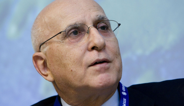 Třetí pokus o volbu prezidenta může Řekům přinést předčasné volby