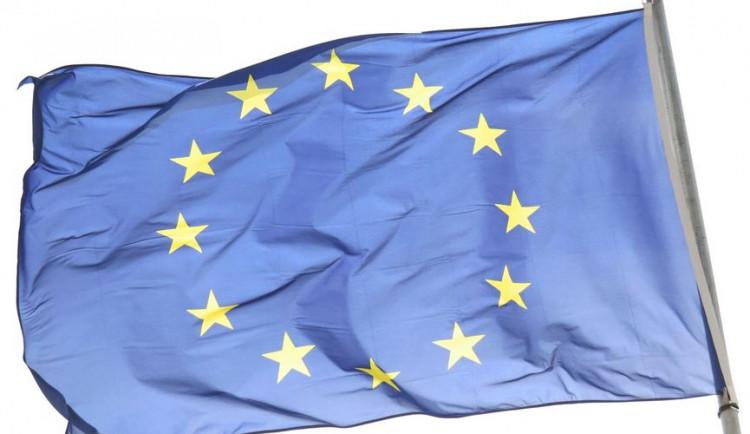 Česko loni z fondů EU nedočerpalo devět miliard korun