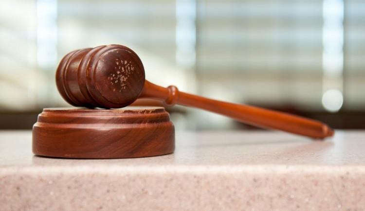 Žalobce o kauze Nečasové a rozvědky: Pohůnek je v těžké pozici