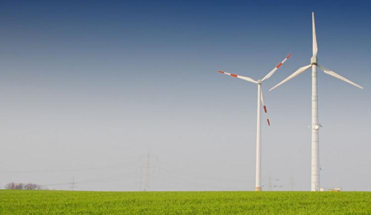 Do r. 2030 zaplatíme majitelům elektráren na obnovitelné zdroje tisíc miliard Kč!
