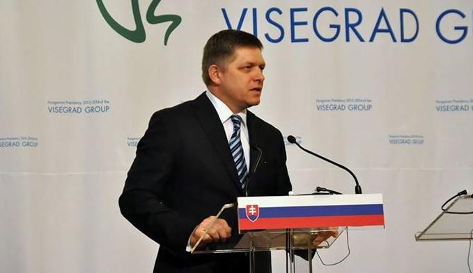 Ficova politika: Bude Slovensko opět socialistickým státem?