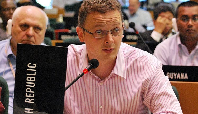 ČR si vytýčila priority pro rozvojovou spolupráci po roce 2015