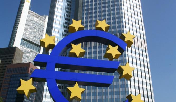 Česku letos zbývá vyčerpat z fondů EU 200 miliard ze 700 mld. Kč