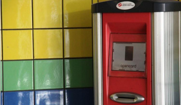 Primátorka sezvala odborníky k diskusi nad opencard, bez EMS