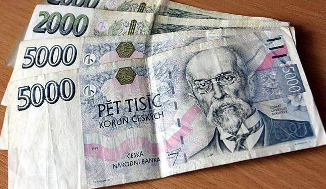 Česká ekonomika v roce 2014 rostla o 2 %, objemy produkce dávají zapomenout na krizi