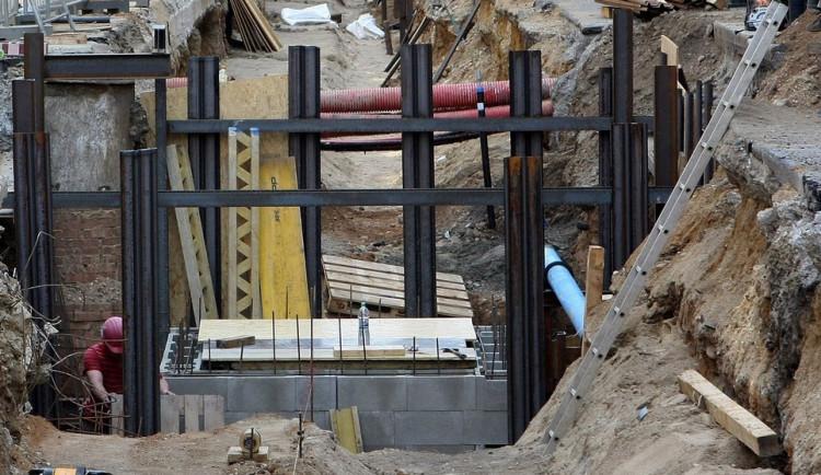 Pražská plynárenská bude kontrolovat potrubí, plyn bude zapáchat