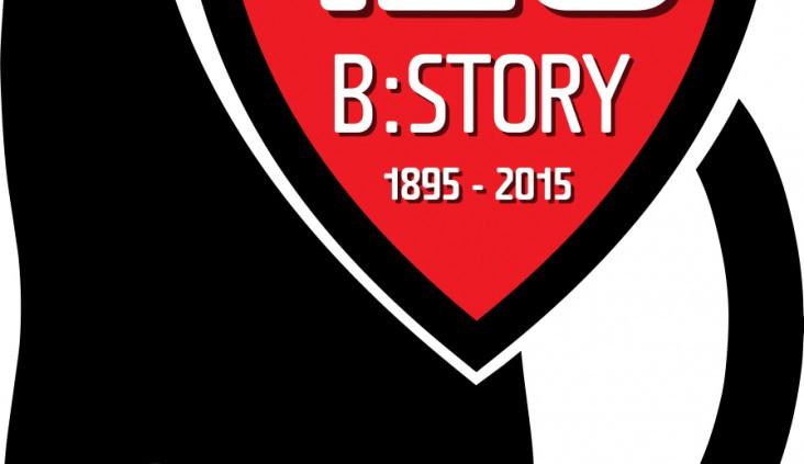 Logo výročí