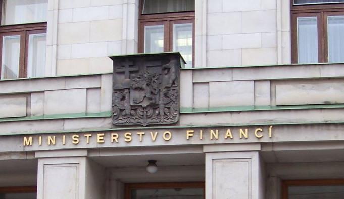MF evidenci tržeb omezí, nově plánuje účtenkovou loterii