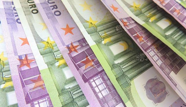 Šlechtová: ČR nemůže zahájit čerpání peněz z EU