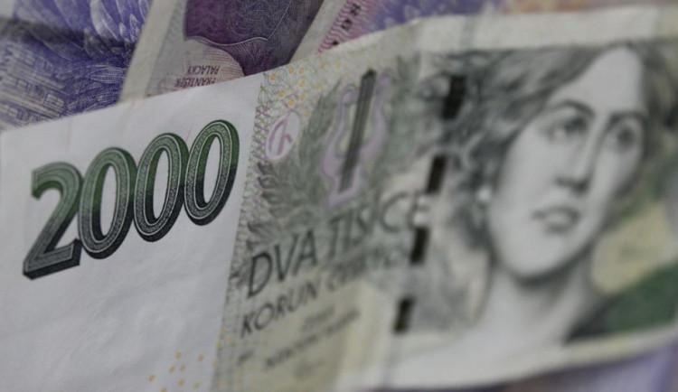 Nové mechanismy proti daňovým únikům výběr DPH nezlepšily