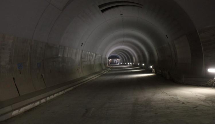 Vedení Prahy nemá plán dopravních opatření po otevření Blanky