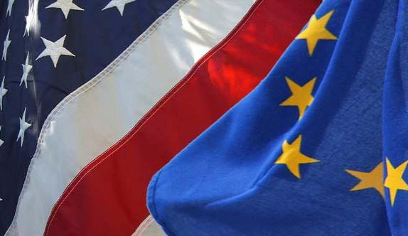 Otevřený dopis Evropskému parlamentu, Radě Evropy, Evropské komisi a národním parlamentům členských zemí EU
