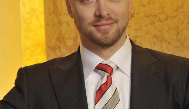 Státním tajemníkem ministerstva financí se stal Jan Sixta