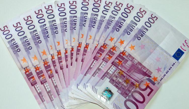 Referendum o přijetí eura? Co referendum o operaci srdce?