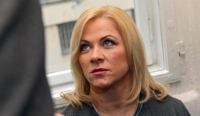 Rozsudek o Nagyové v srpnu: složitá kauza a soudkyně má dovolenou