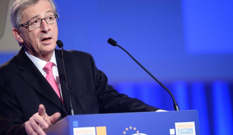 Juncker prý učinil krachujícímu Řecku poslední návrh na dohodu