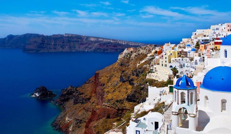Řecká krize: K čemu slouží bankovní prázdniny