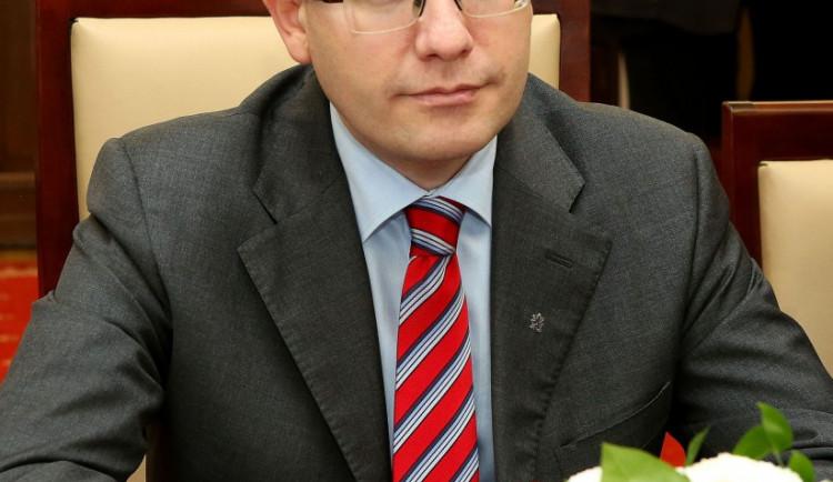 Zadlužování v časech růstu - proč premiér Sobotka podruhé opakuje stejnou chybu?