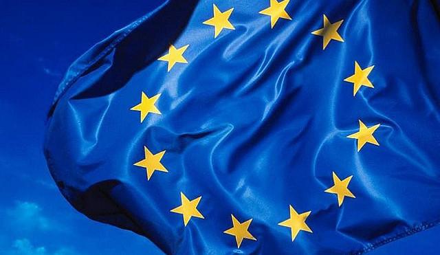 Rozpadu Evropské unie by litovala méně než pětina Čechů