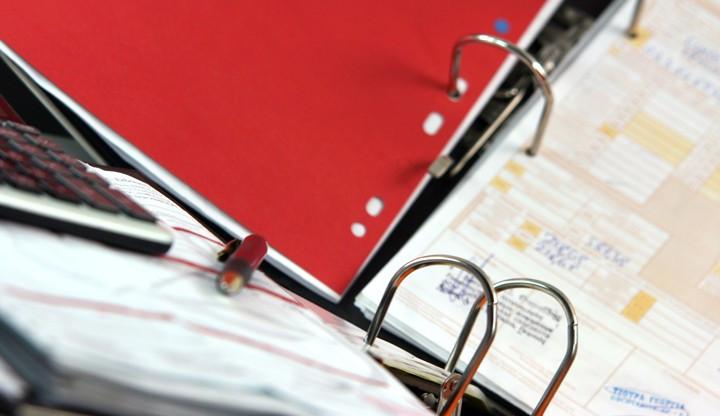 Vláda bude jednat o rozšíření přenesené daňové povinnosti